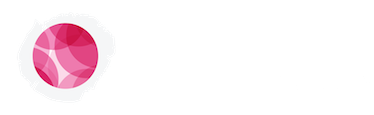 Team Events | Event's Staff